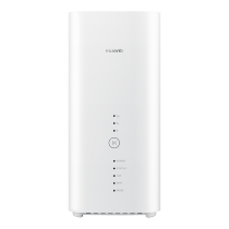 B818 4G-router
